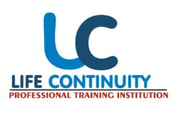 Life Continuity Professional Training Institution
